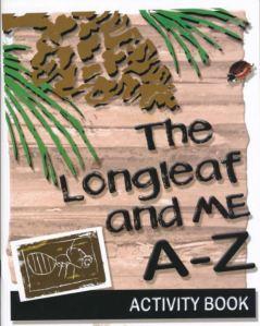 Longleaf Activity