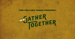 we-gather-together-feature