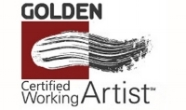 GOLDEN logo 4 revised with color.jpg